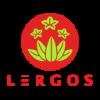 Centro Osteopatía Lergos
