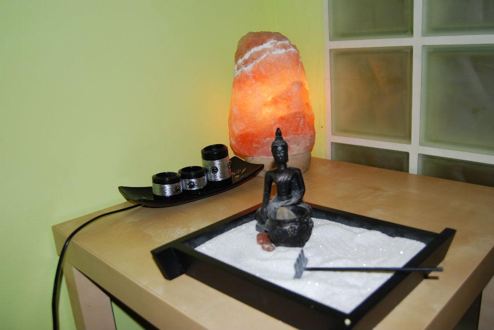 Terapia individual, masaje Tailandes en Carabanchel, Gestión de las emociones, terapia antiestres